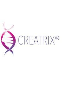creatrix2